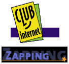 Zapping du 29/06/2000
